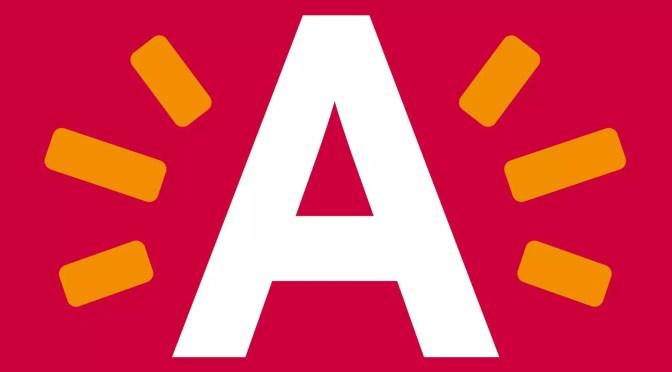Teken het online rouwregister voor Robbe De Hert door Stad Antwerpen