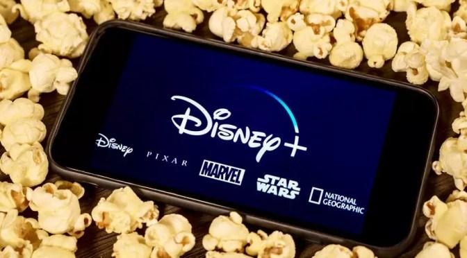 Soul beschikbaar op Disney Plus België vanaf 25 december 2020