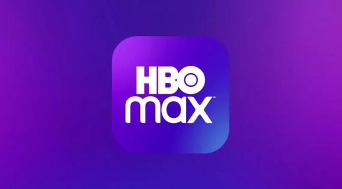 HBO Max groeit tot 37,7 miljoen gebruikers dankzij Wonder Woman 1984
