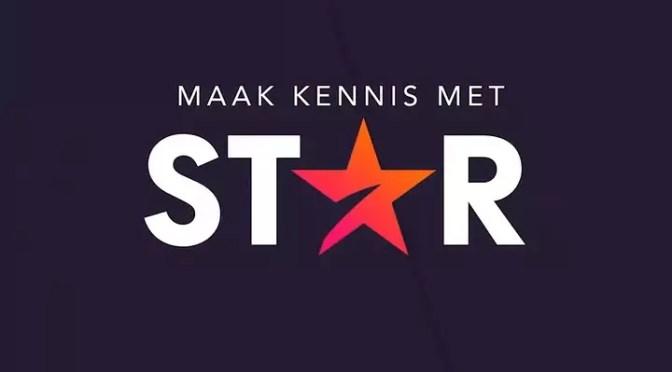 Star lanceert op 23 februari 2021 op Disney Plus België