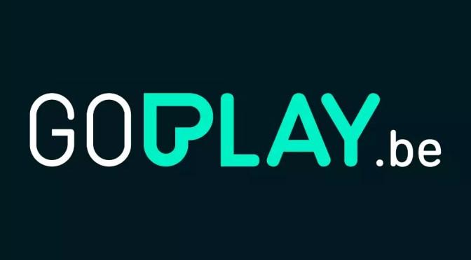 Last but not least: SBS lanceert streamingdienst GoPlay
