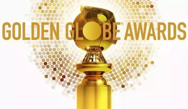 Golden Globes 2021: Dit zijn de genomineerden