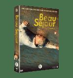 Beau Sejour S2 DVD cover