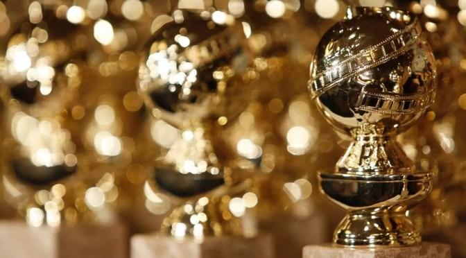 Dit zijn de winnaars van de Golden Globes 2021