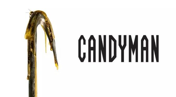 Het nieuwe Candyman filmrecensie
