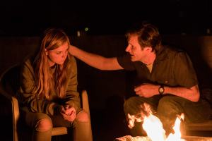 """Eighth Grade (2018)<center><p><img class=""""alignnone size-full wp-image-922"""" src=""""https://www.moviereviews.us/wp-content/uploads/2018/12/4-half-stars.jpg"""" alt=""""Eighth Grade"""" width=""""122"""" height=""""23"""" /></center></p>"""