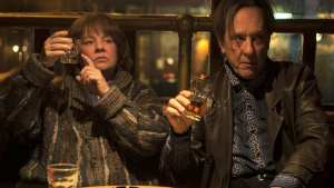 Richard E Grant, Can You Ever Forgive Me?