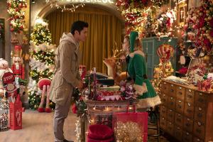 """Last Christmas (2019) <center><img class=""""alignnone size-full wp-image-342"""" src=""""https://www.moviereviews.us/wp-content/uploads/2018/09/1.5stars-2.jpg"""" alt="""""""" width=""""107"""" height=""""23"""" /></center>"""