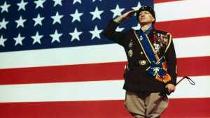 "Patton (1970)<center><img class=""alignnone size-full wp-image-1128"" src=""https://www.moviereviews.us/wp-content/uploads/2019/01/fivestars-1.jpg"" alt=""Five Stars"" width=""107"" height=""22"" /></center>"