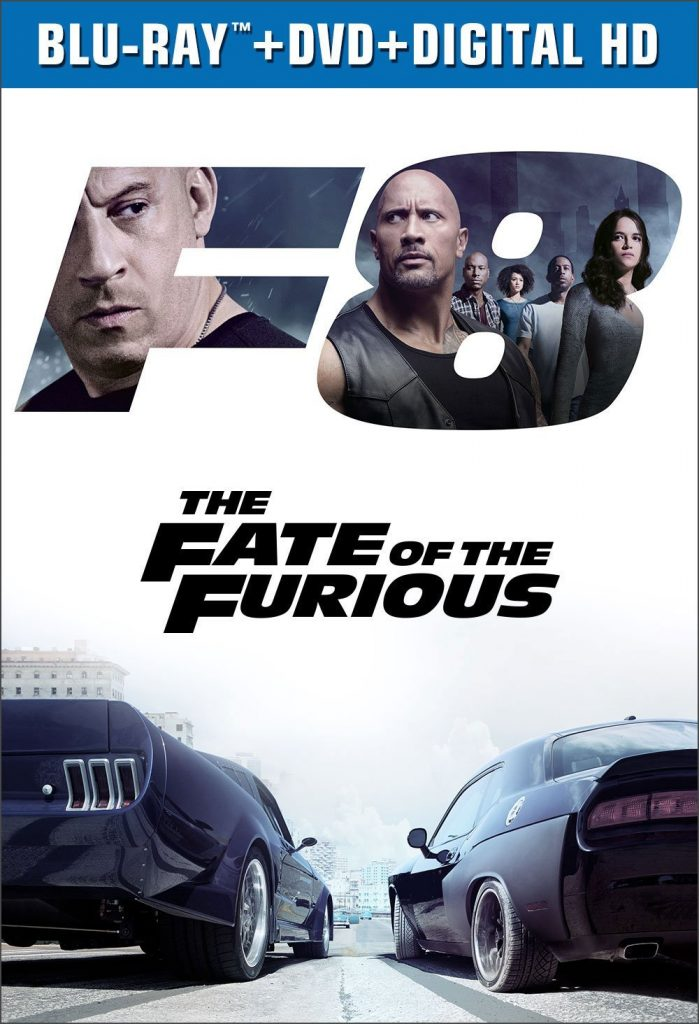 feight 699x1024 The Fate of the Furious