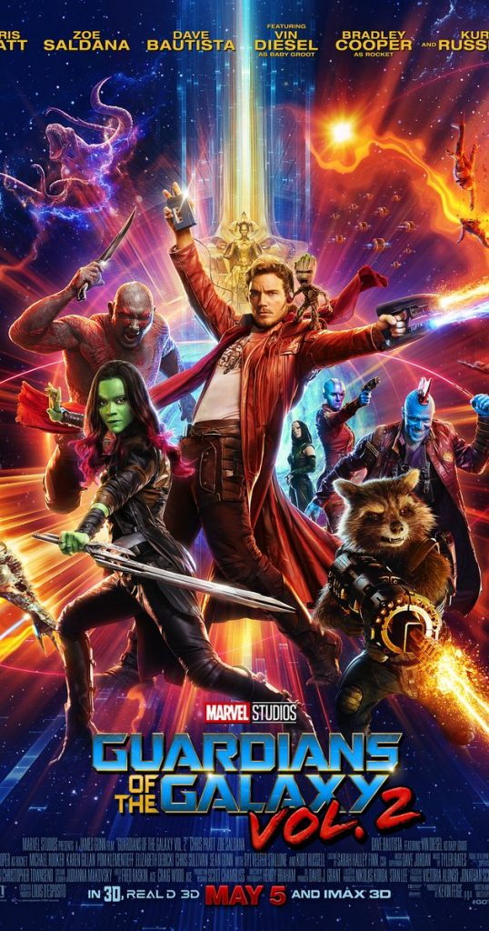 MV5BMTg2MzI1MTg3OF5BMl5BanBnXkFtZTgwNTU3NDA2MTI@. V1 UY1200 CR9006301200 AL  538x1024 Guardians of the Galaxy Vol 2