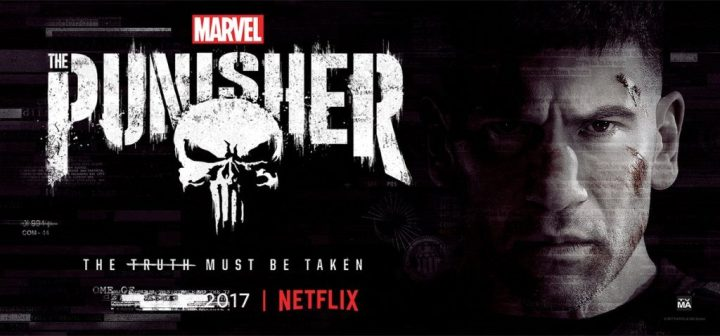 marvels punisher 1024x478 The Punisher: Season One