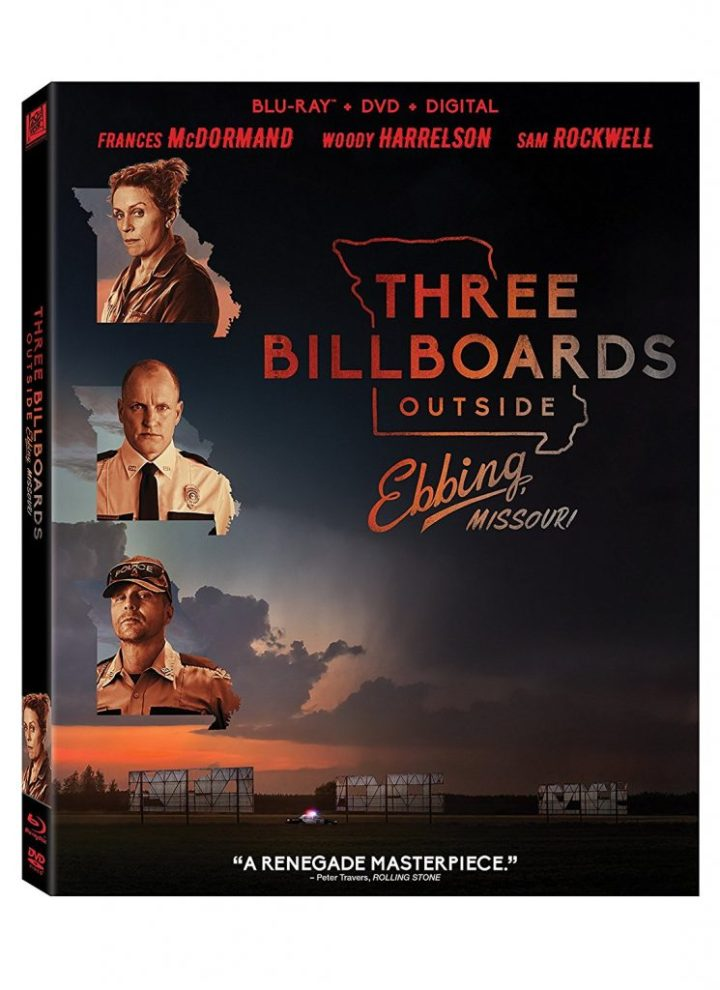 81IM1zuKsUL. SL1500  745x1024 Three Billboards Outside Ebbing, Missouri