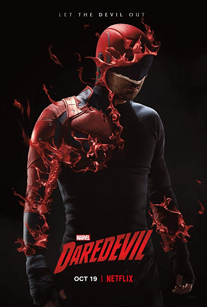 50b02c5a64f6ee993156457b6aedf1e4 marvels daredevil season 3 Daredevil Season 3