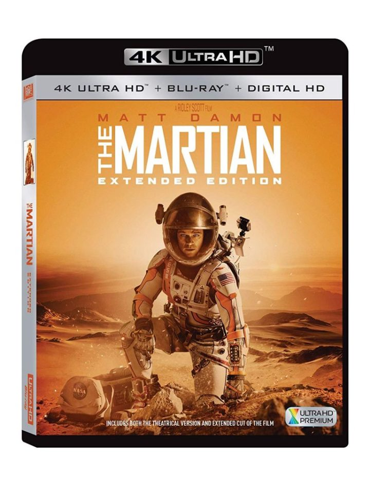 81xX34nhCwL. SL1500  768x1024 The Martian 4k