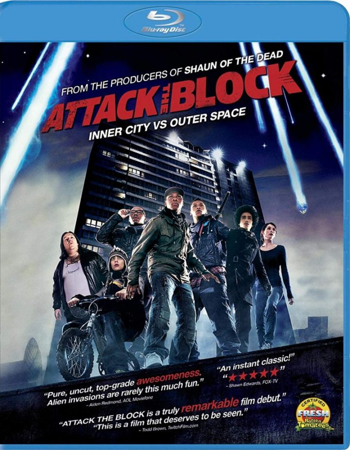 91moUwlRpTL. SL1500  798x1024 Attack the Block