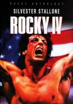 Movierycom  Download the Movie Rocky IV Online in HD DVD DivX