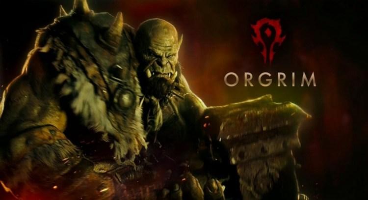 WarcraftBanner2
