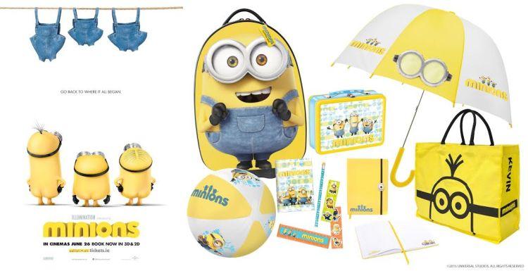 prizes-minions
