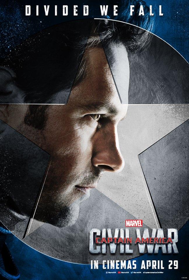 CaptainAmericaCWCharacterPoster5