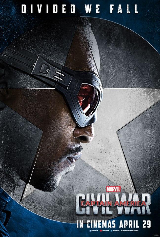 CaptainAmericaCWCharacterPoster6
