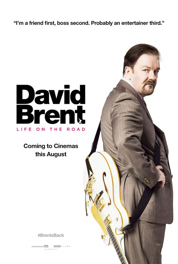 LifeontheRoad brent