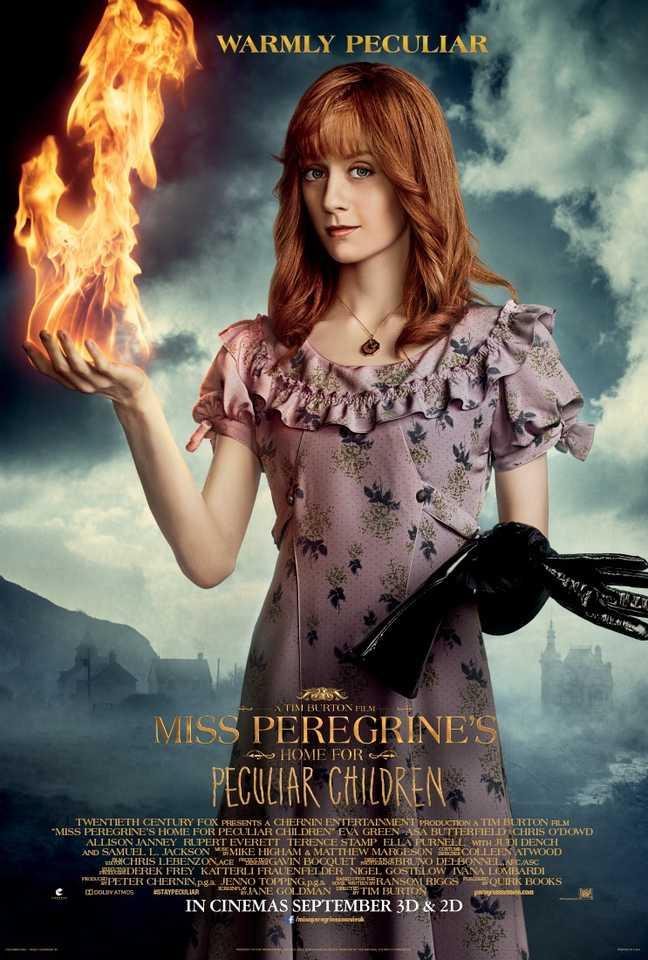 Peregrine4