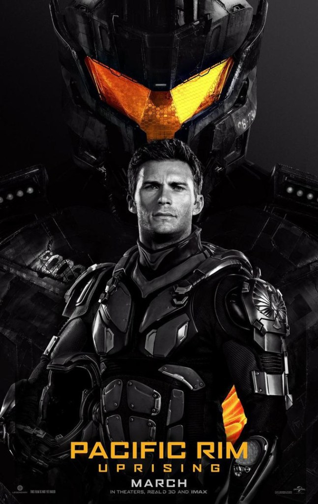 pacificrim2ScottEastwood