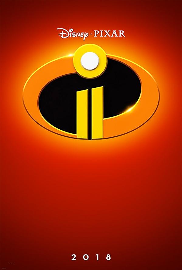 Incredibles2Teaser