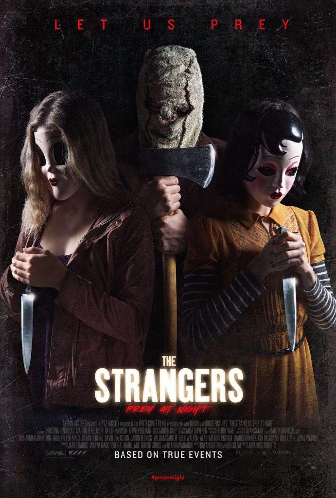 TheStrangersPreyAtNight