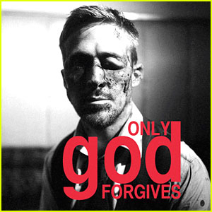 Only_God_Forgives 2