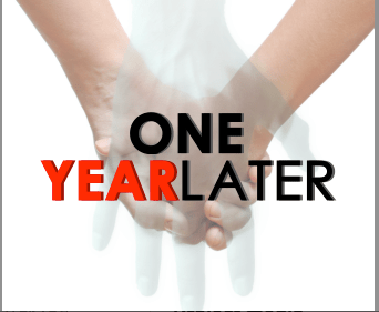 one-year-later 1
