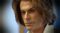 behind the candelabra 2