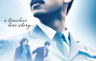 Mausam Movie Poster And Trailer 2011