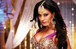Chhanno - Hot Veena Malik
