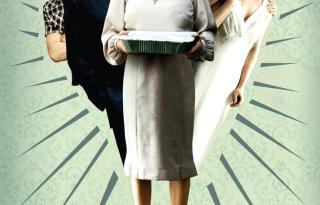 The Perfect Family Movie Poster And Trailer 2012