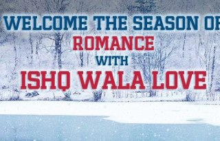 Ishq Wala Love Video Song from Student Of The Year