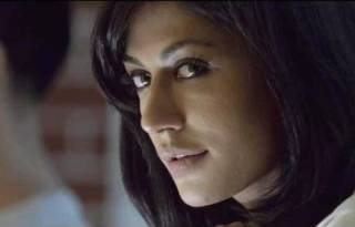 Maula Tu Malik Hai Video Song