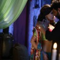 Arshad Warsi and minisha Lamba Hot Scene of the movie Zilla Ghaziabad
