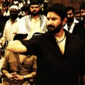 Arshad Warsi movie Zilla Ghaziabad Stills 2
