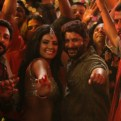 Geeta Basra and Arshad Warsi Hot Item song of the movie Zilla Ghaziabad