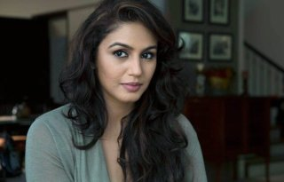 Huma Qureshi in Ek Thi Daayan Movie Phhotos