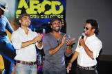 Remo D'Souza- Launch of Movie ABCD - Any Body Can Dance