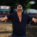Sanjay Dutt movie Zilla Ghaziabad Stills 2