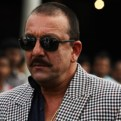 Sanjay Dutt movie Zilla Ghaziabad Stills 4