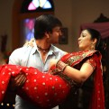 Vivek Oberoi, Charmy Kaur in Zilla Ghaziabad Hot Photos