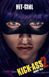 Character-Banners-for-KICK-ASS-2-featuring-Hit-Girl