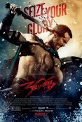 300 Rise of an Empire Movie Poster 15