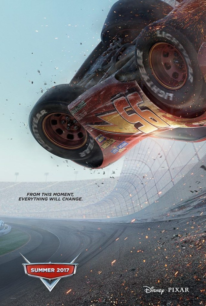 Cars 3 Poster 2- India Release.jpg