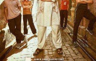 Aamir Khan 200 Crore Bollywood Club Movies List